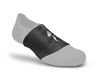 Specialized Skoöverdrag, S-Works Sub6 Warp Sleeve, Svart