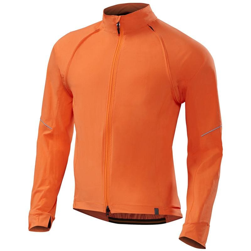 Specialized Jacka, Deflect™ Hybrid Jacket, MoaBerg