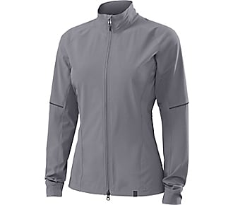 Specialized Jacka, Women's Deflect™, True Grey