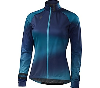 Specialized Jacka, Women's Element 1.0, Turquoise