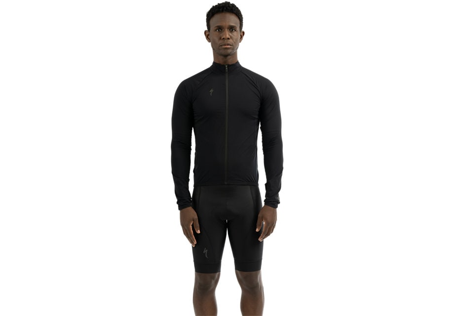 Specialized Jacka, Deflect™ Wind, Black