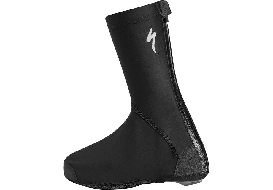 Specialized Skoöverdrag, Element Windstopper®, Black