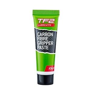 Weldtite Smörjfett, TF2 Carbon Gripper 10g