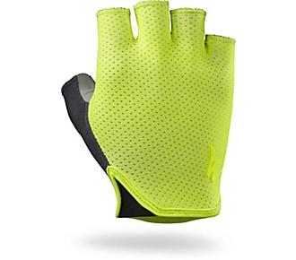 Specialized Handske, Grail, Neongul