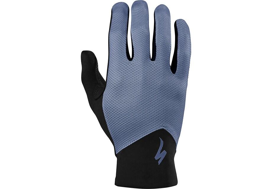 Specialized Handske, Renegade, Dust Blue