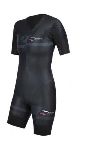 Pearl Izumi Triathlondräkt, TEAM Octane Tri Suit Women