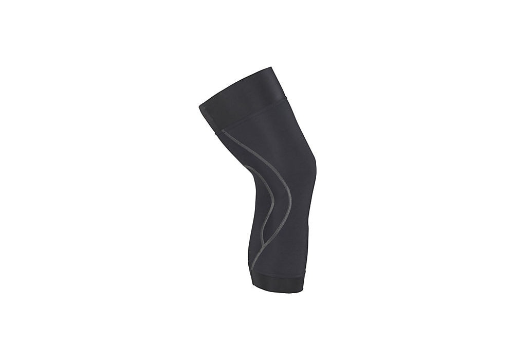 Specialized Knävärmare, Knee Warmers EX