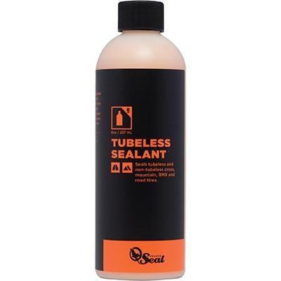 Orange Seal Tätningsmedel, Tubeless Sealant (Refill)