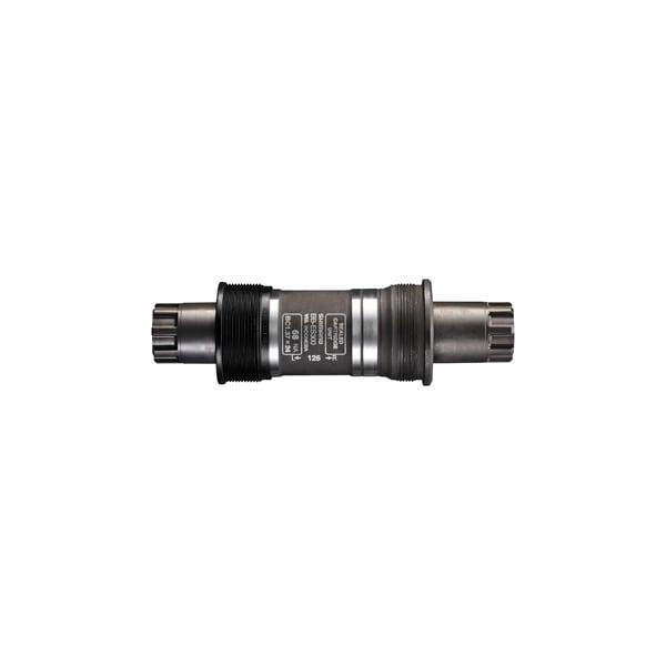 Shimano Vevlager, BB-ES25 Octalink, 113/68mm