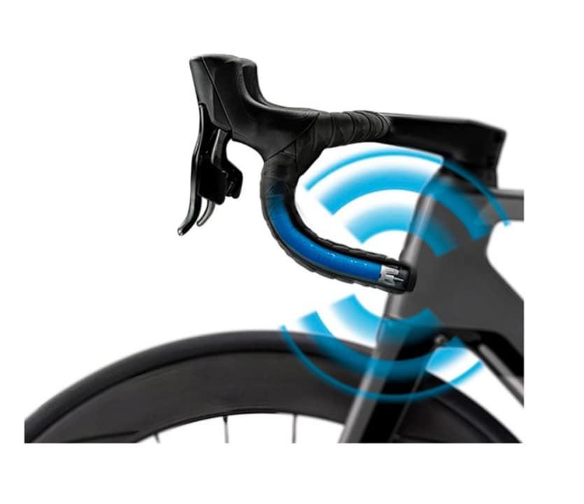 Bikefinder3
