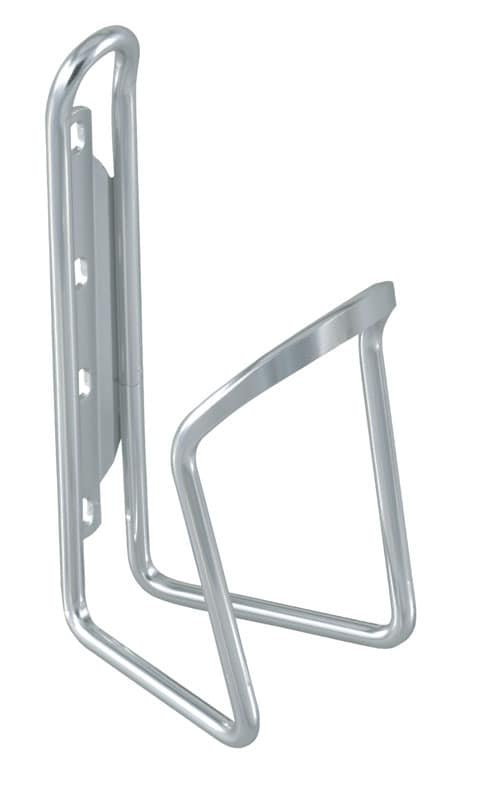 Specialized Flaskställ, 6.2 Cage, Silver