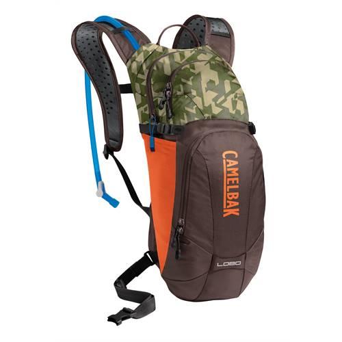Camelbak Väska, Lobo™ 3L, Diverse Färgalternativ
