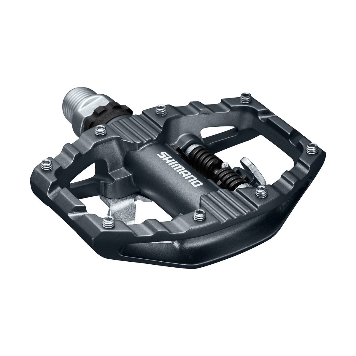 Shimano Pedal, PD-EH500