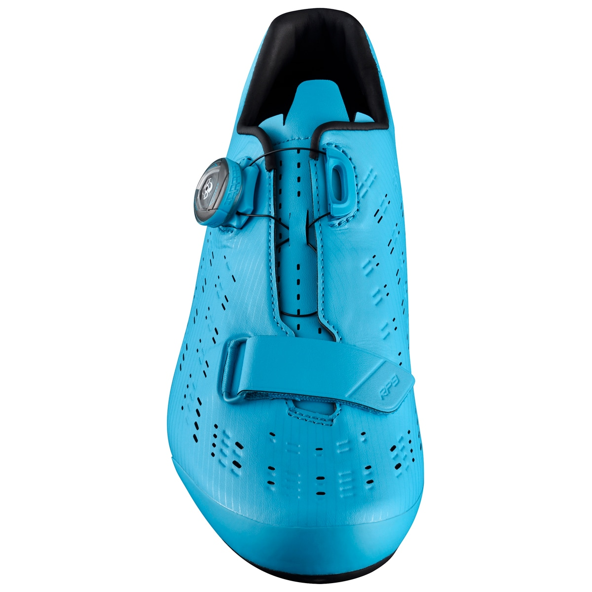 Shimano Sko, RP901, Blue