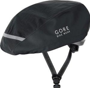 Gore Huvudbonad, Power Helmet Cover, Svart