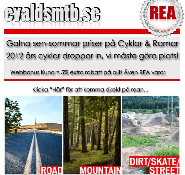 evaldsmtb.se