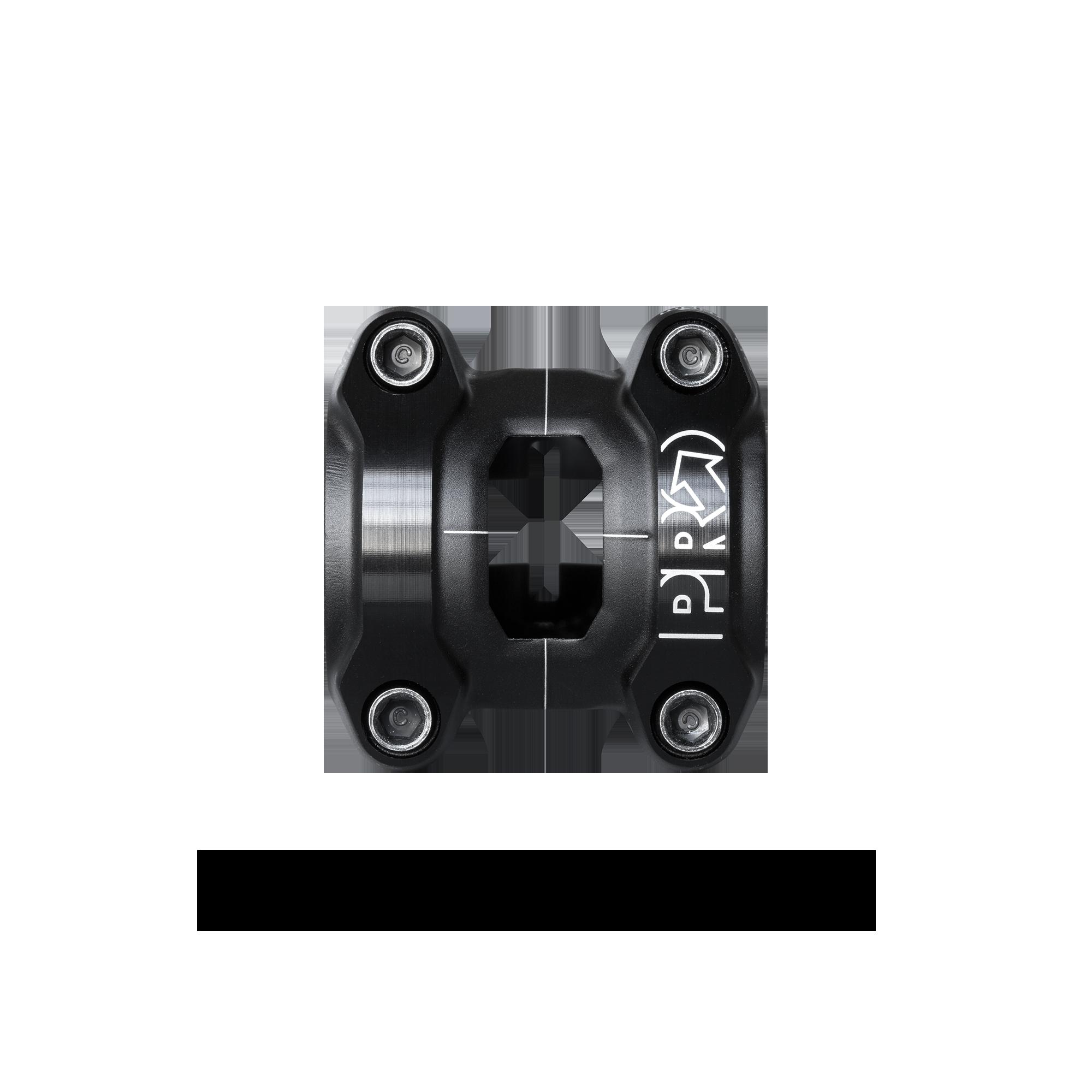 PRO Styrstam, Koryak 31.8mm, 0grader