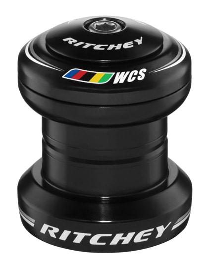 "Ritchey Styrlager, WCS Logic 1 1/8"""
