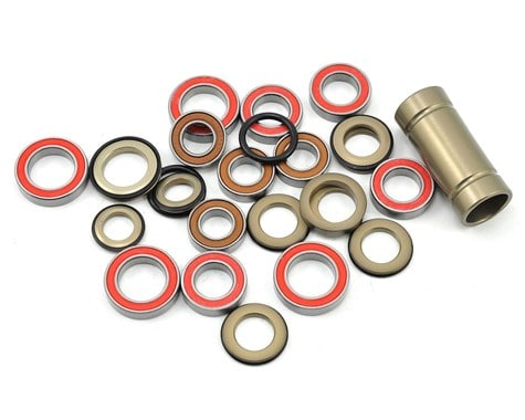 Specialized Lager, Camber Alu/Carbon 2016-2018 Bearing KIT