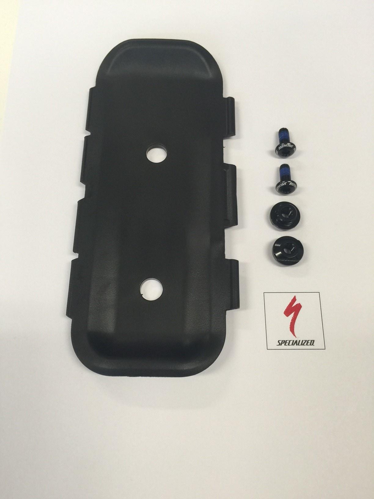 Specialized Flaskställshållare, SWAT Door