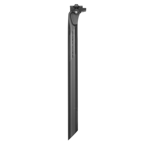 Syncros Sadelstolpe, FL1.0 CB SL, 10mm Offset