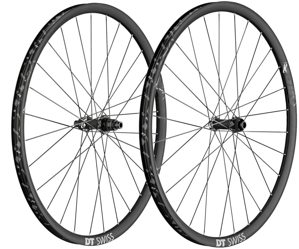DT Swiss Hjul, XRC1200 SPLINE® 22.5 Boost 29