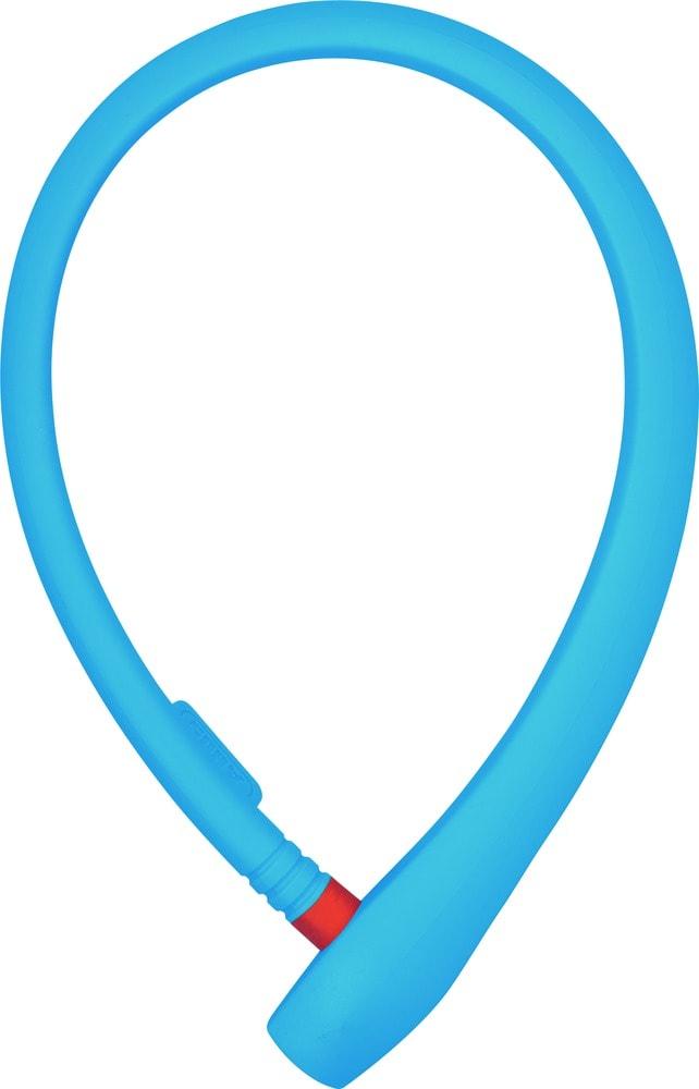 Abus Lås, uGrip Cable 560, Diverse Färgalternativ