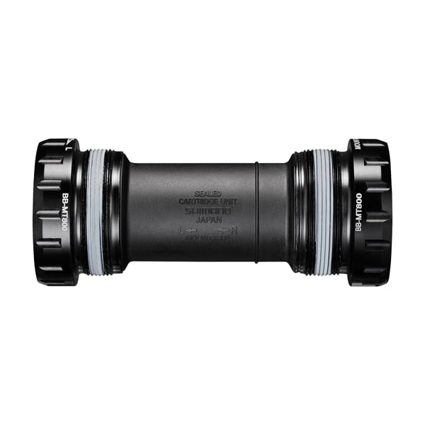 Shimano Vevlager, BSA BB-MT800 XT