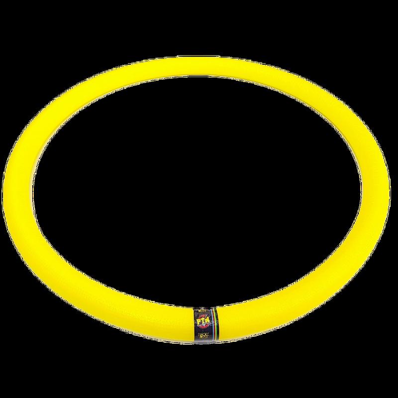 """PTN Punkteringsskydd, Pepi´s Tire Noodle 29"""", Rook Line"""
