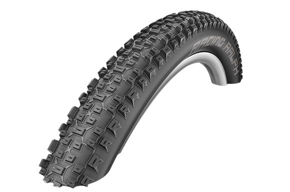 Schwalbe Däck, Racing Ralph Performance, 29x2.25""