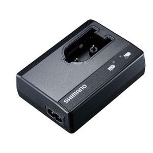 Shimano Batteriladdare, Dura-Ace/Ultegra BCR1 Di2