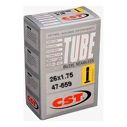 """CST, Slang, Standard 28"""" 37/44-635 Dunlop"""