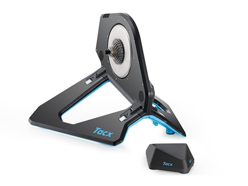 Tacx Trainer, NEO 2 Smart T2850