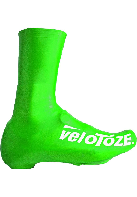 veloToze Skoöverdrag, Tall, Grön