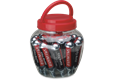 Specialized Luftpatron, Cannister Gängad CO2 25 gram