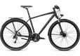 Specialized Cykel, Crossover Expert Disc 2013