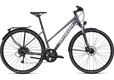 Specialized Cykel, Crossover Elite, Step Through 2013
