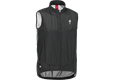 Specialized Väst, Pro Light WindStopper Vest, Svart