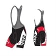 Specialized Byxa, Authentic 012 BiB