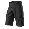 Specialized Byxa, Enduro Pro Short, Svart