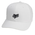 Fox_Racing_Stock_Flex-Fit_Hat_White