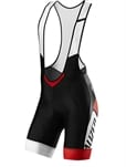 Specialized Byxa, SL Expert BiB, Team Replica
