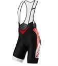 Specialized Byxa, SL PRO BiB, Team Authentic
