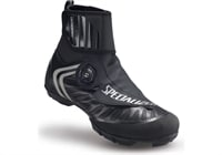 Specialized Sko, MTB BG Defroster Trail