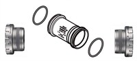 Vevlager_Hollow_II